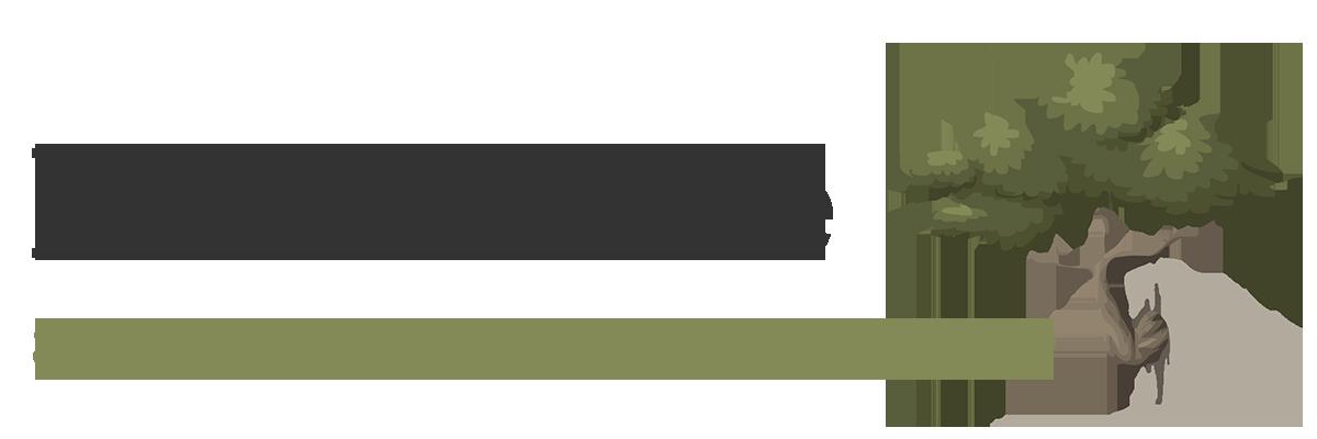 Anlægsgarterne - Din Have